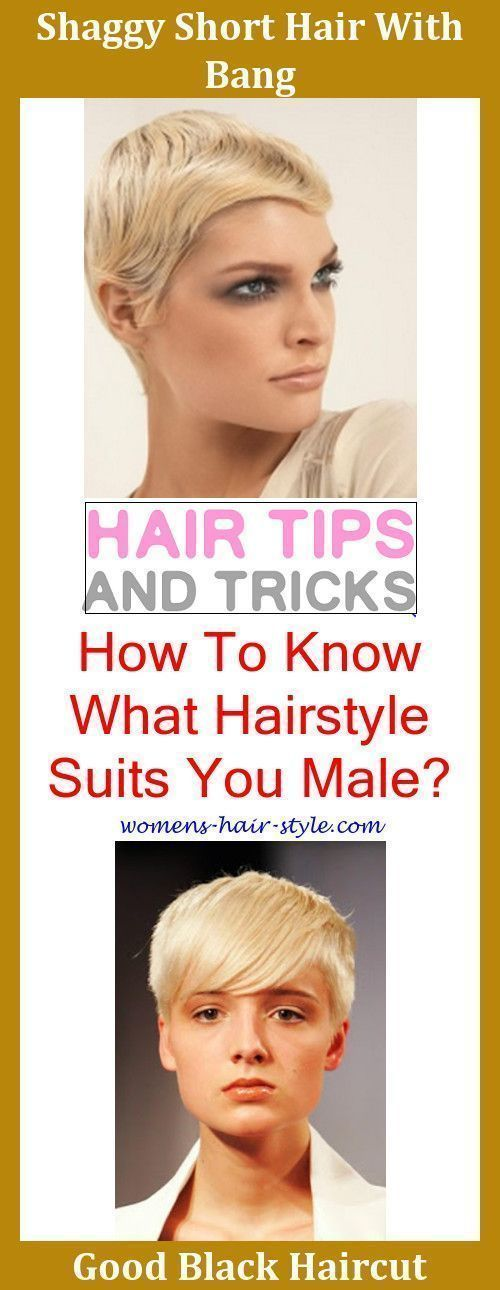 8 Aligned Clever Hacks Older Women Hairstyles Beauty Tips Older Women Hairstyles Dark Women Hairstyles Brown Curls Soft Waves Hairstyle Women Hairsty Womens Hairstyles Afro Hairstyles Bouffant Hair