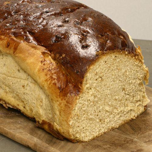 Swedish Limpa Bread By Wikstroms Loaf Swedish Recipes Recipes Bread