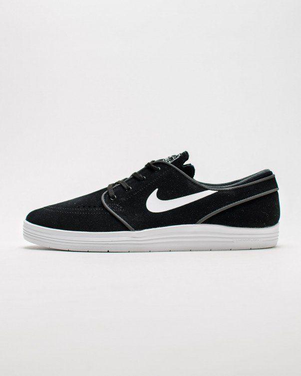 b90a31274c Nike Sb Lunar Stefan Janoski 100 euros | Trainers | Nike, Sneakers ...