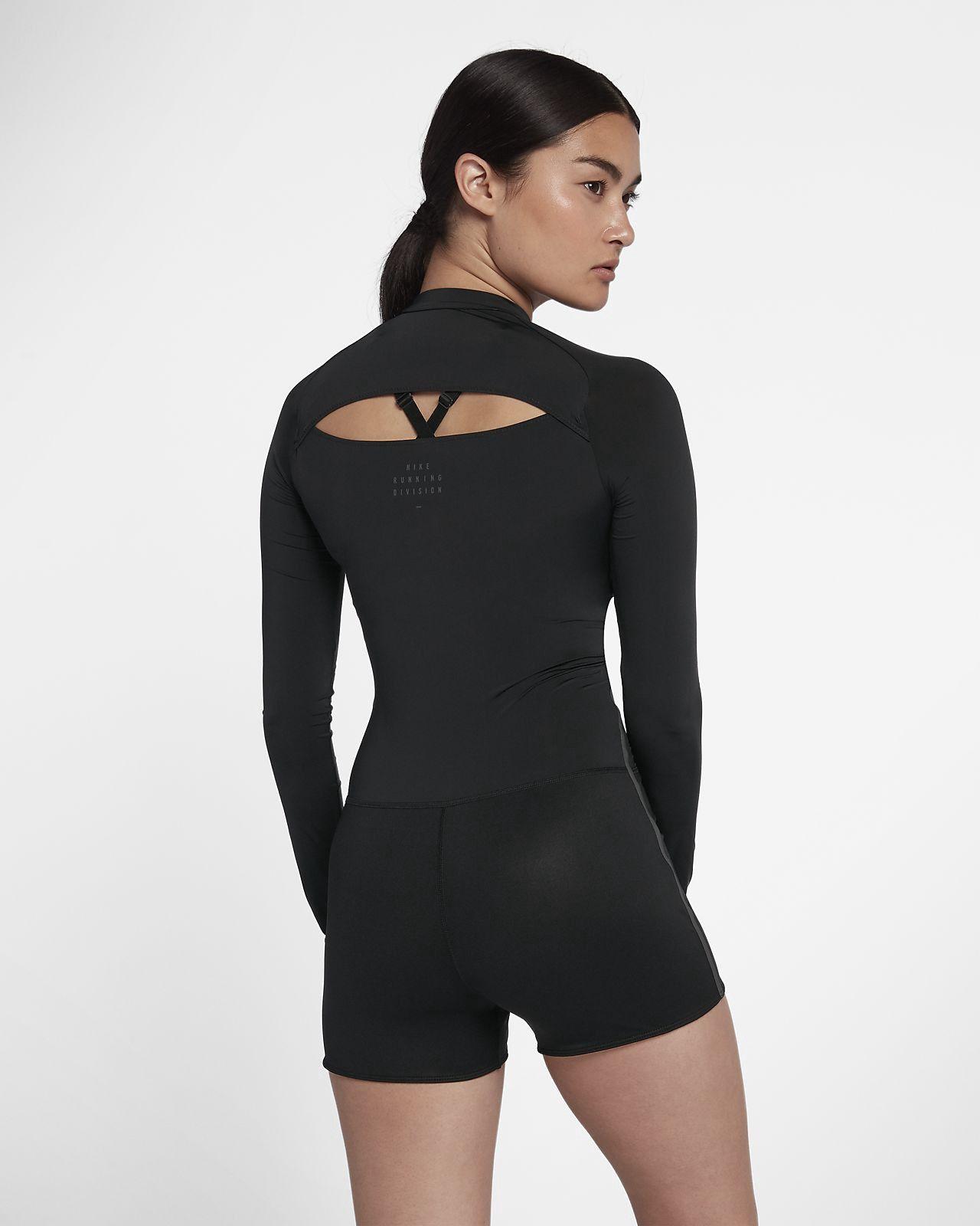 489c183534 Nike run division women running bodysuit nike products jpg 1280x1600 Uva womens  bodysuit