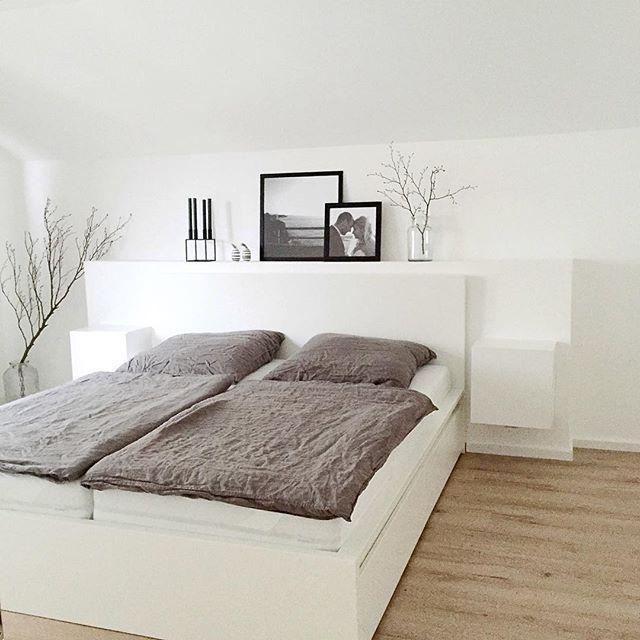 ich wollt eigentlich erst ein bild machen wenn das licht es zul sst aber glaube das wird nichts. Black Bedroom Furniture Sets. Home Design Ideas