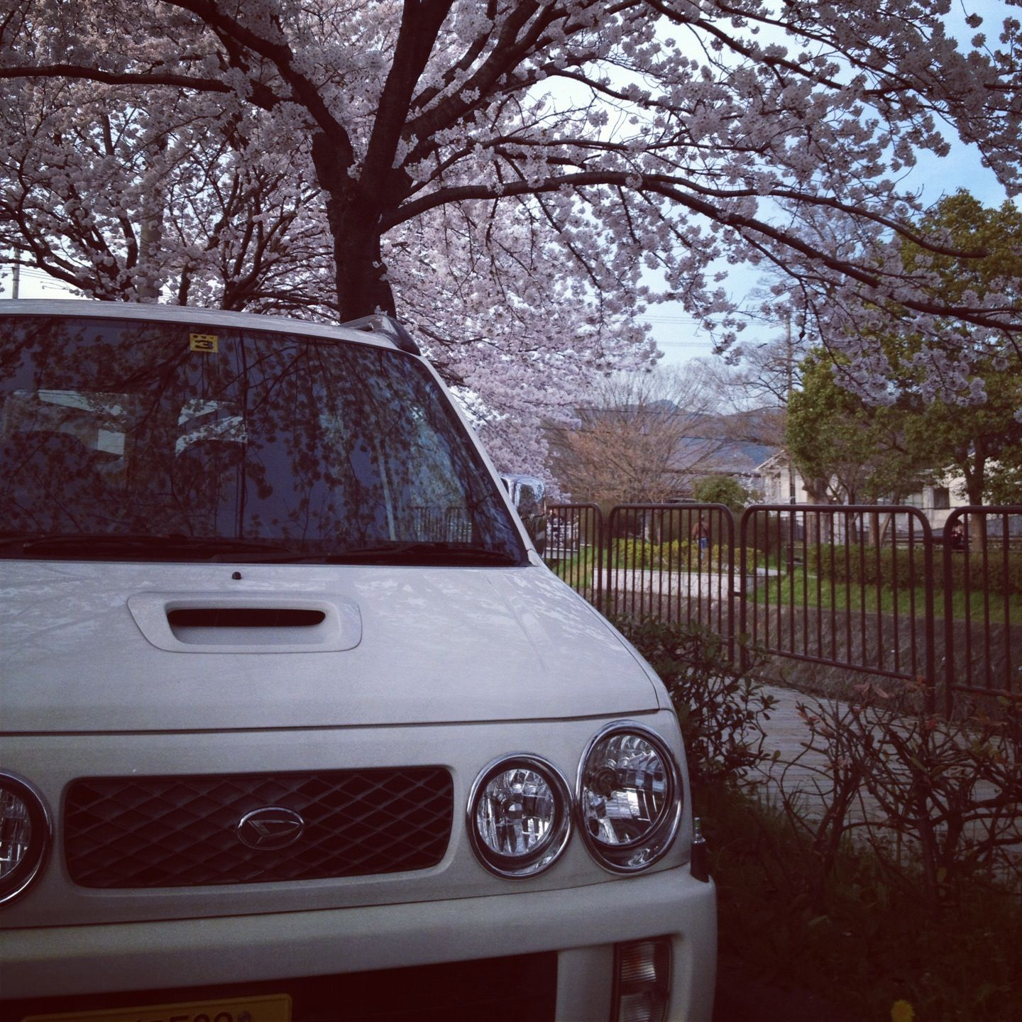 Daihatsu Move With Images Car Kei Car Daihatsu
