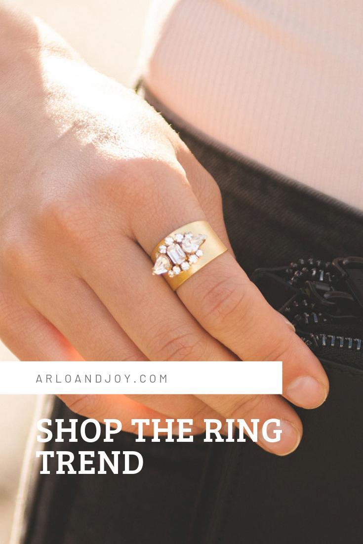 Photo of 3pcs Petite French micro pave bridal promise rings set, SI natural diamond wedding band, 14K white gold half eternity diamond band, bridal set – Fine Jewelry Ideas