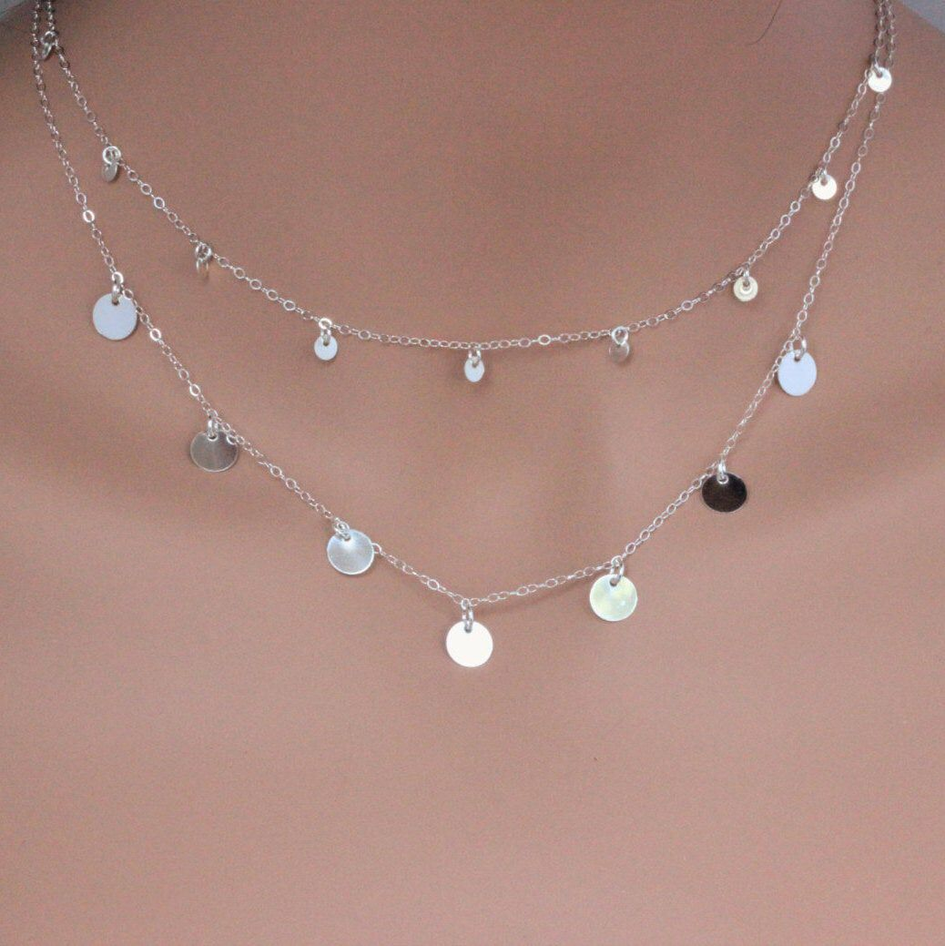 Sterling Silver Diamond Jewelry Pendants /& Charms Solid 13 mm 25 mm Garnet Diamond Flower Pendant