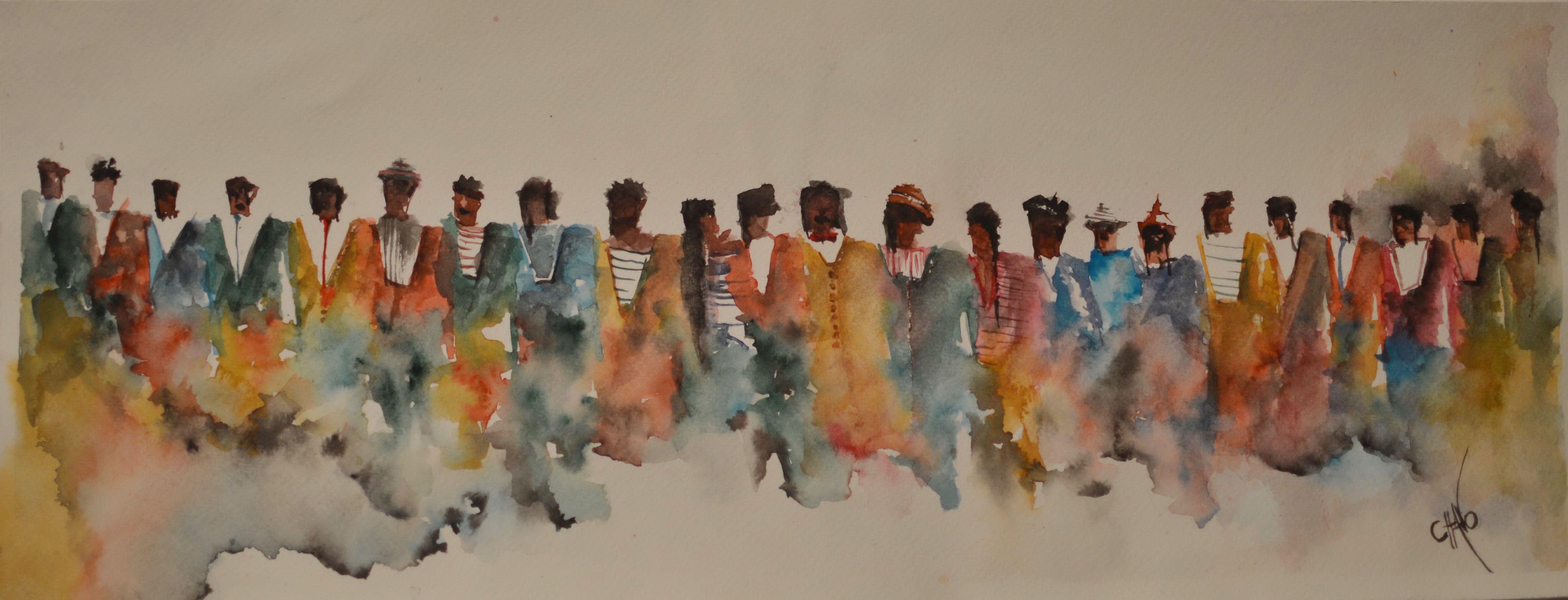 acuarela-watercolor