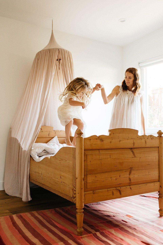 elevated sleepwear for better sleep better sleep on better quality sleep with better bedroom decorations id=15161