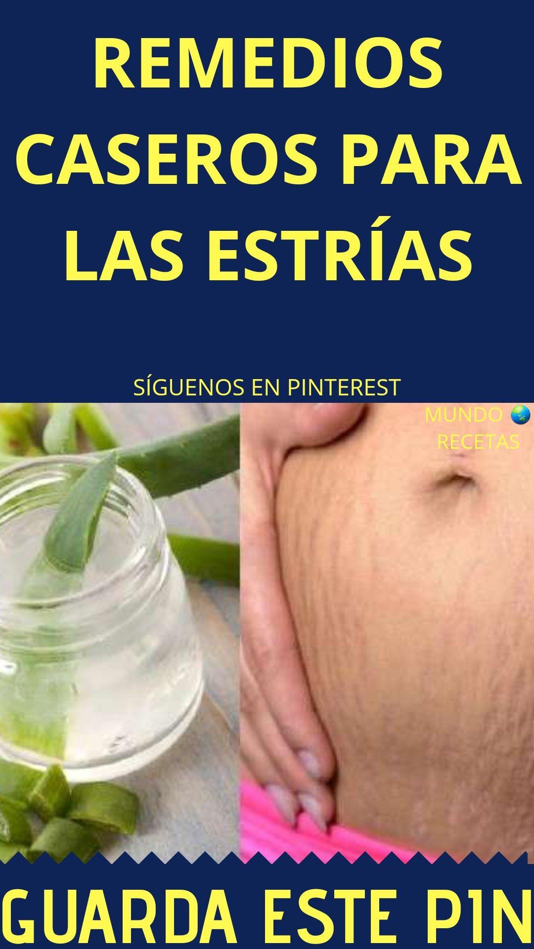 Remedioscaseros Para Las Estrías Hand Soap Bottle Soap Bottle Hand Soap
