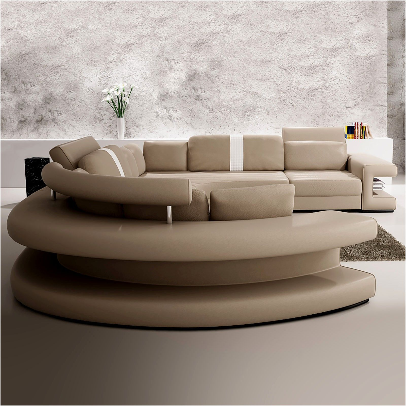 Experte Sofa Turkis Modern Sofa Sectional Sectional Sofa Sofa