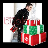 michael buble christmas vinyl release date oct 21 must get my hands
