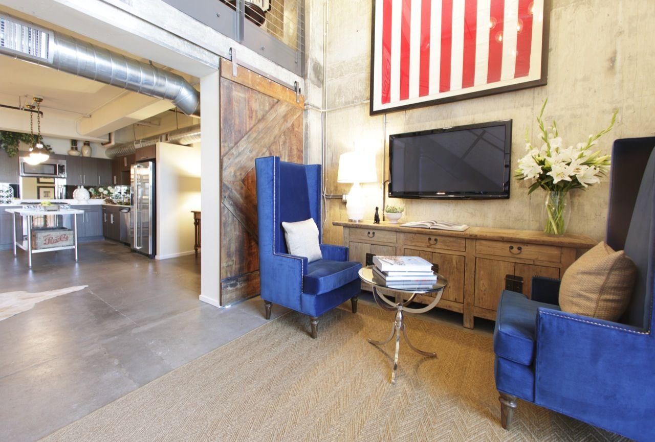 office-workspace-creative-gallery-design-ideas-cool-layout.jpg   Office interior design ...