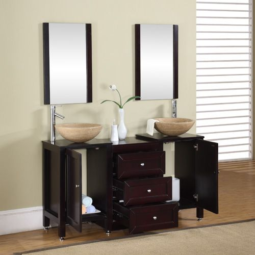 Vessel Sinks And Vanities Combo Google Search Vessel Sinks