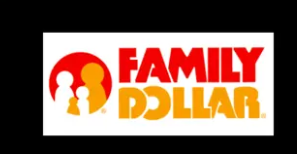 Family Dollar Coupon Matchups 9 1 9 7 Http Couponingforfreebies Com Family Dollar Coupon Matchup Family Dollar Coupons Family Dollar Family Dollar Store
