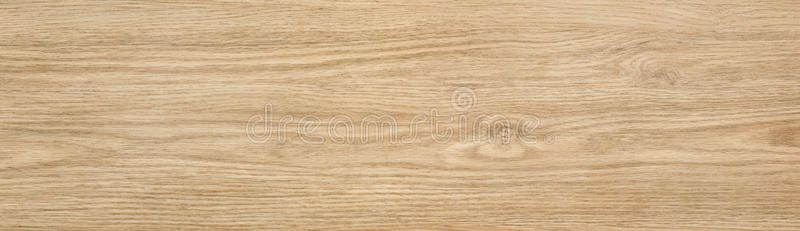 Wood texture background stock photo. Image of material - 40323708 #woodtexturebackground