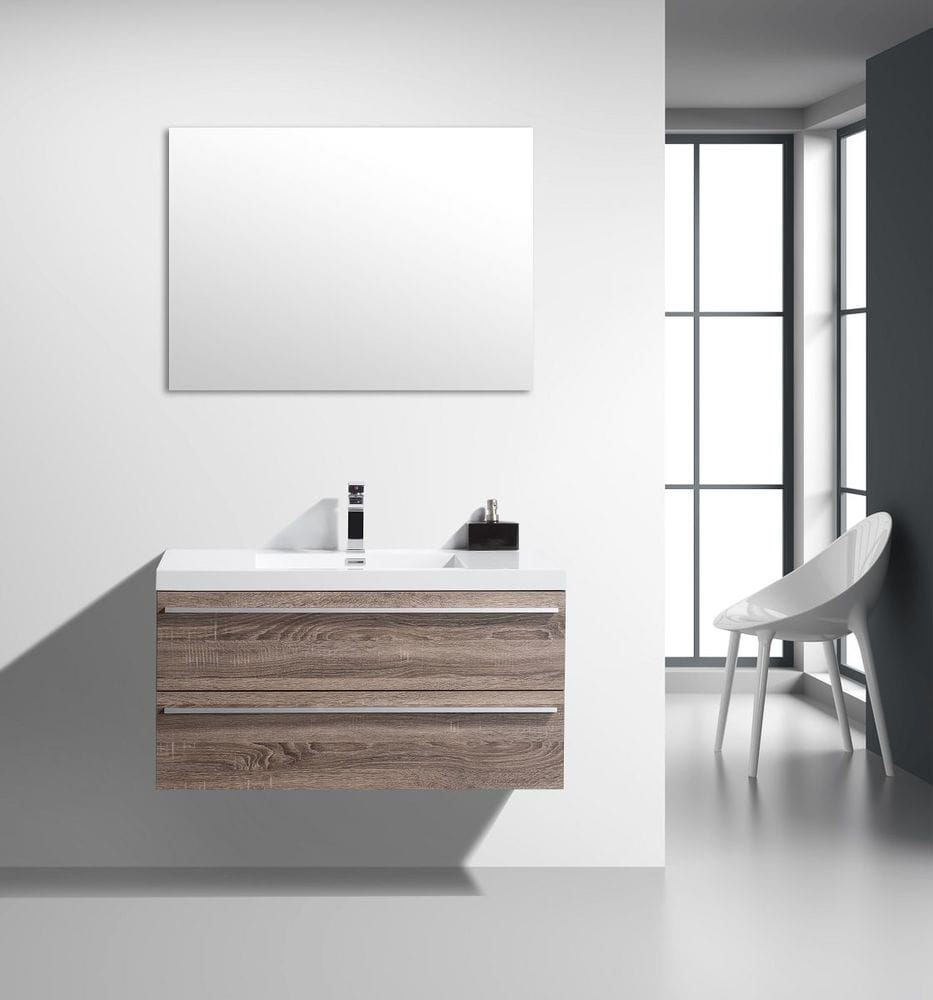 Bathroom Vanities  Sofia Wheat Collection  Bathroom Vanities Fair Designer Bathroom Cabinet Design Inspiration