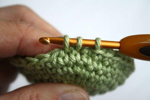 Amigurumi basics – single crochet decrease techniques | lilleliis