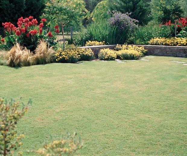 Arquitectura Paisajista, Colores, diseño, paisajismo, jardines ...