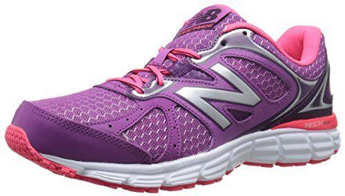 New Balance femmes we495