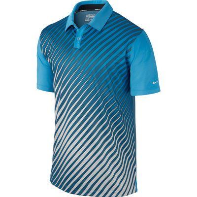 40++ Mens nike golf shirts ideas information