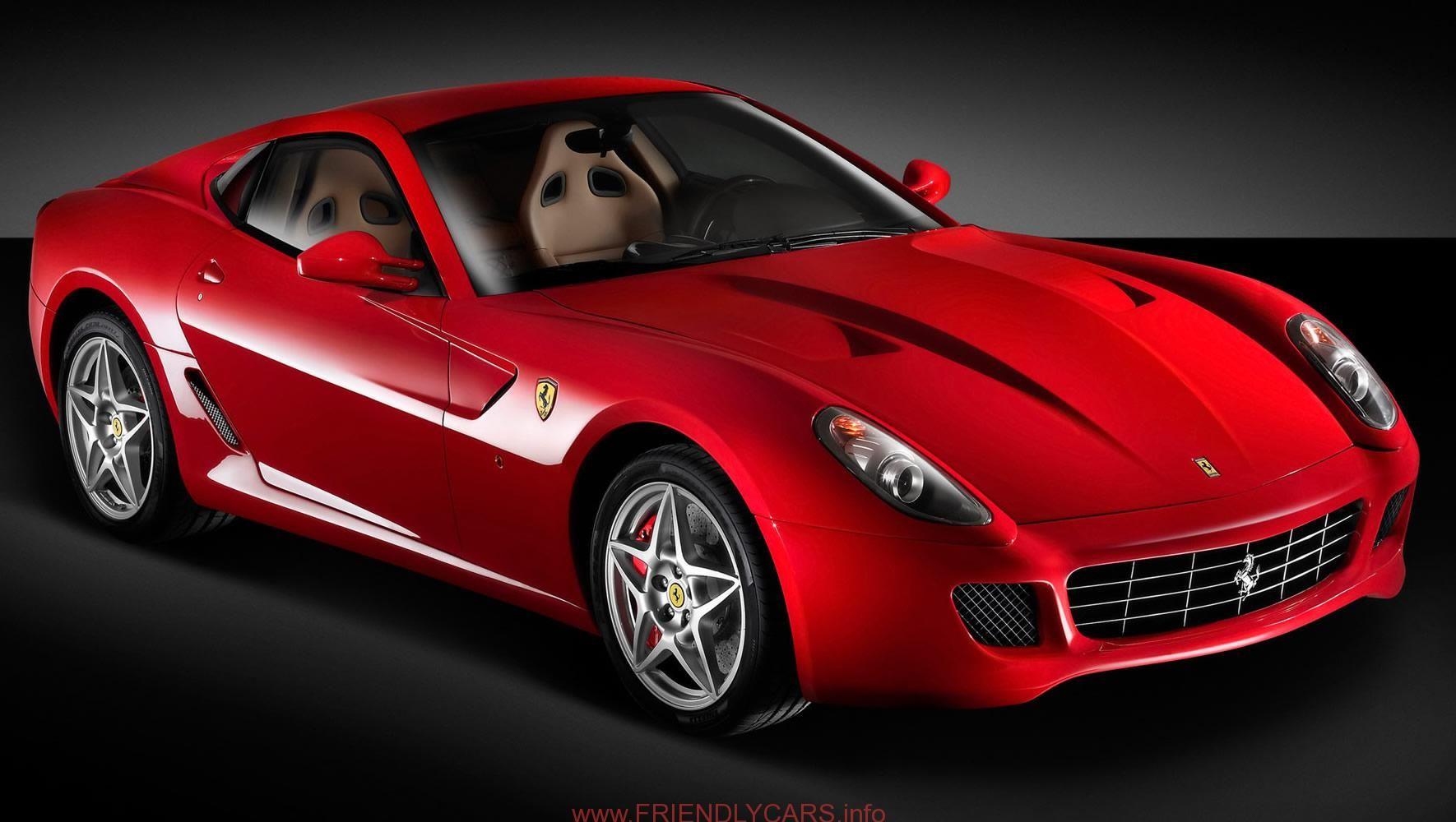 Nice ferrari price range car images hd ferrari 599 gtb sport review specs price pictures