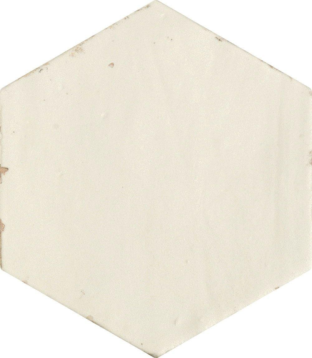 to Hexagon tiles, Wall tiles, Wall, floor tiles
