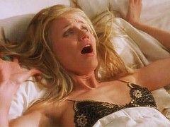 cameron-diaz-porn-sex-video-nude-redhead-super-sexy