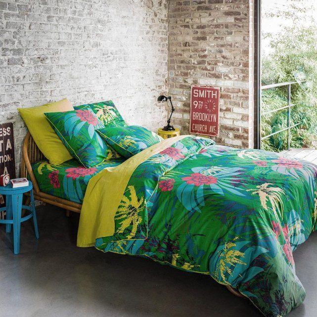 drap-housse carioca | drap:nappe | pinterest | villas