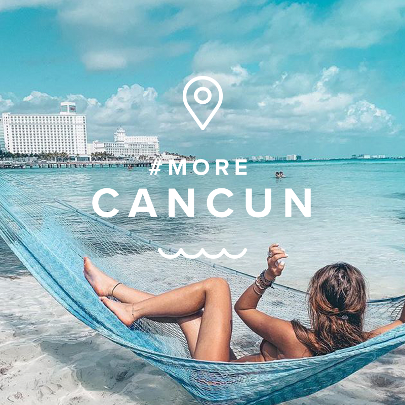 Visit Cancun Today In 2020 Cancun Vacation Packages Cancun Resorts Visit Cancun
