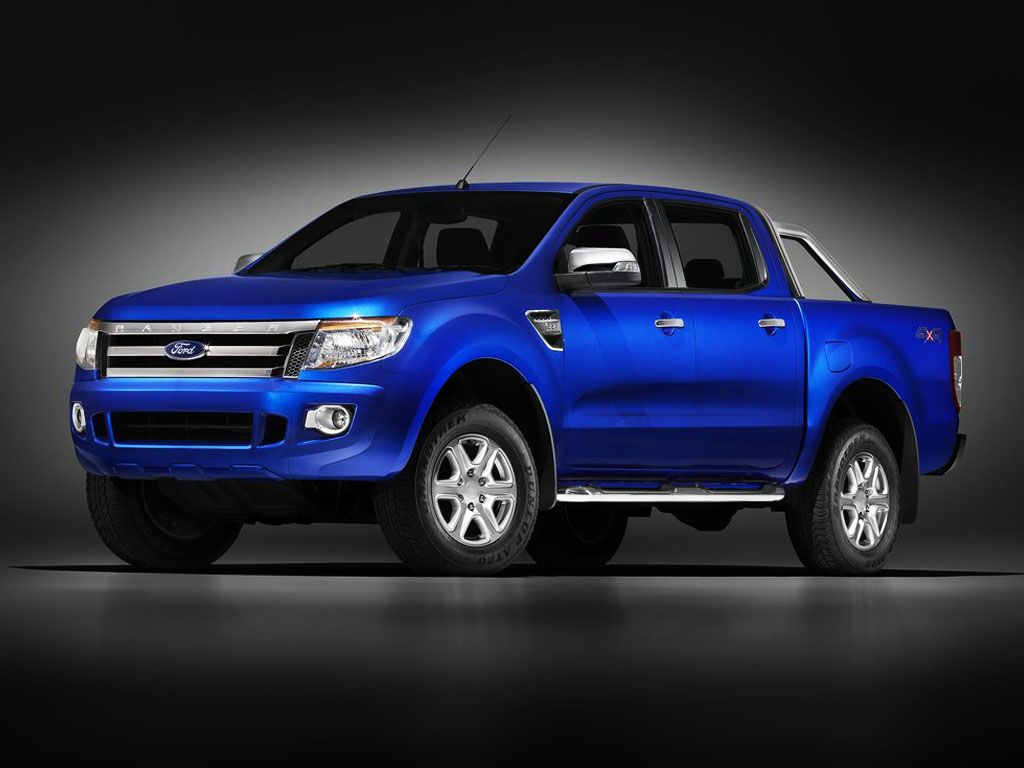 2016 ford ranger redesign spec and price