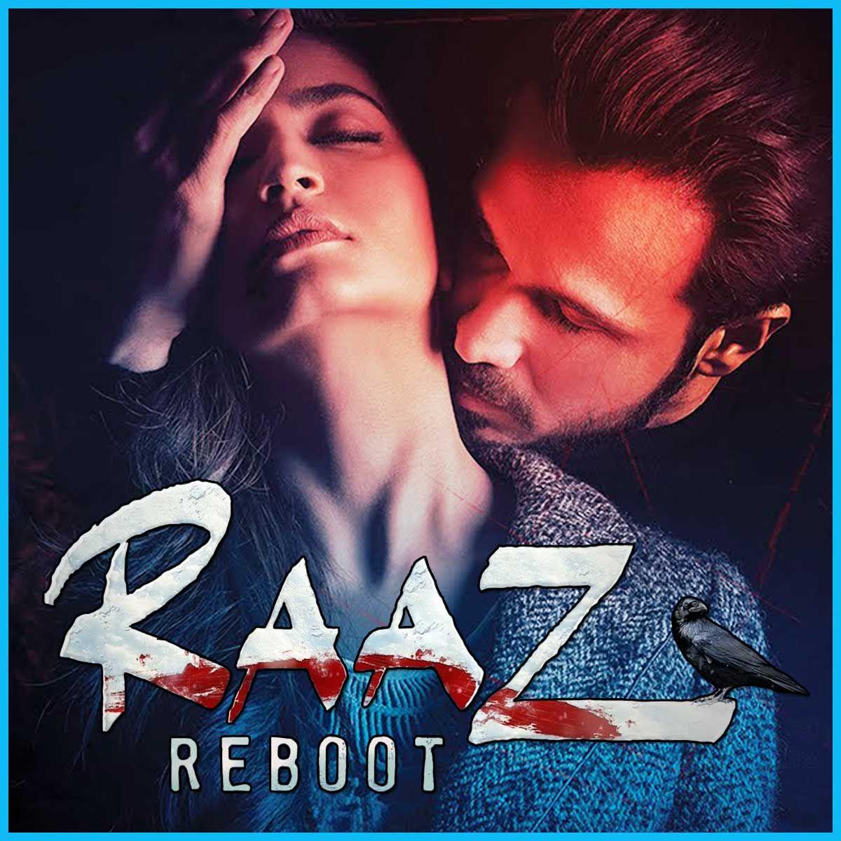 O Meri Jaan Mp3 Karaoke Raaz Reboot Karaoke Raaz Reboot Reboot Movie Reboot