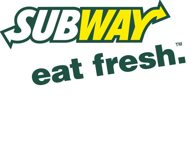 Subway slogan geccetackletarts subway slogan colourmoves