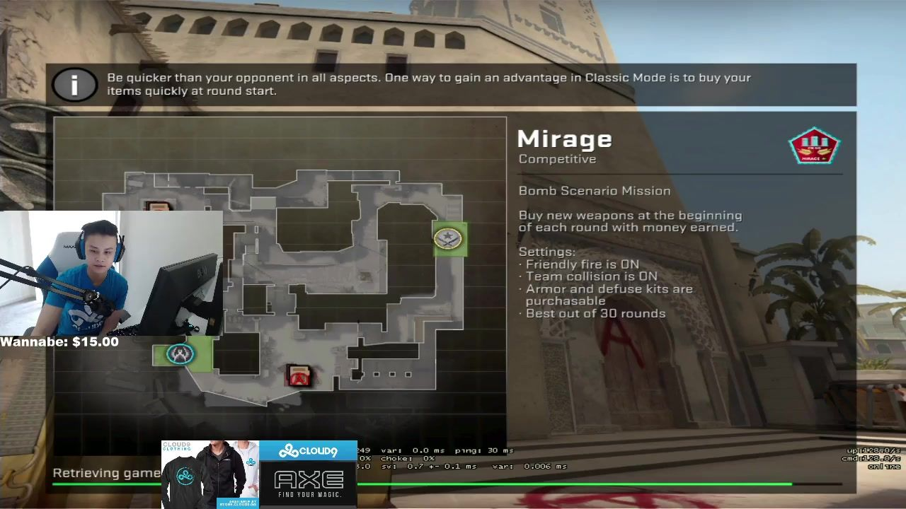 Stewie2k on his Private Life #games #globaloffensive #CSGO