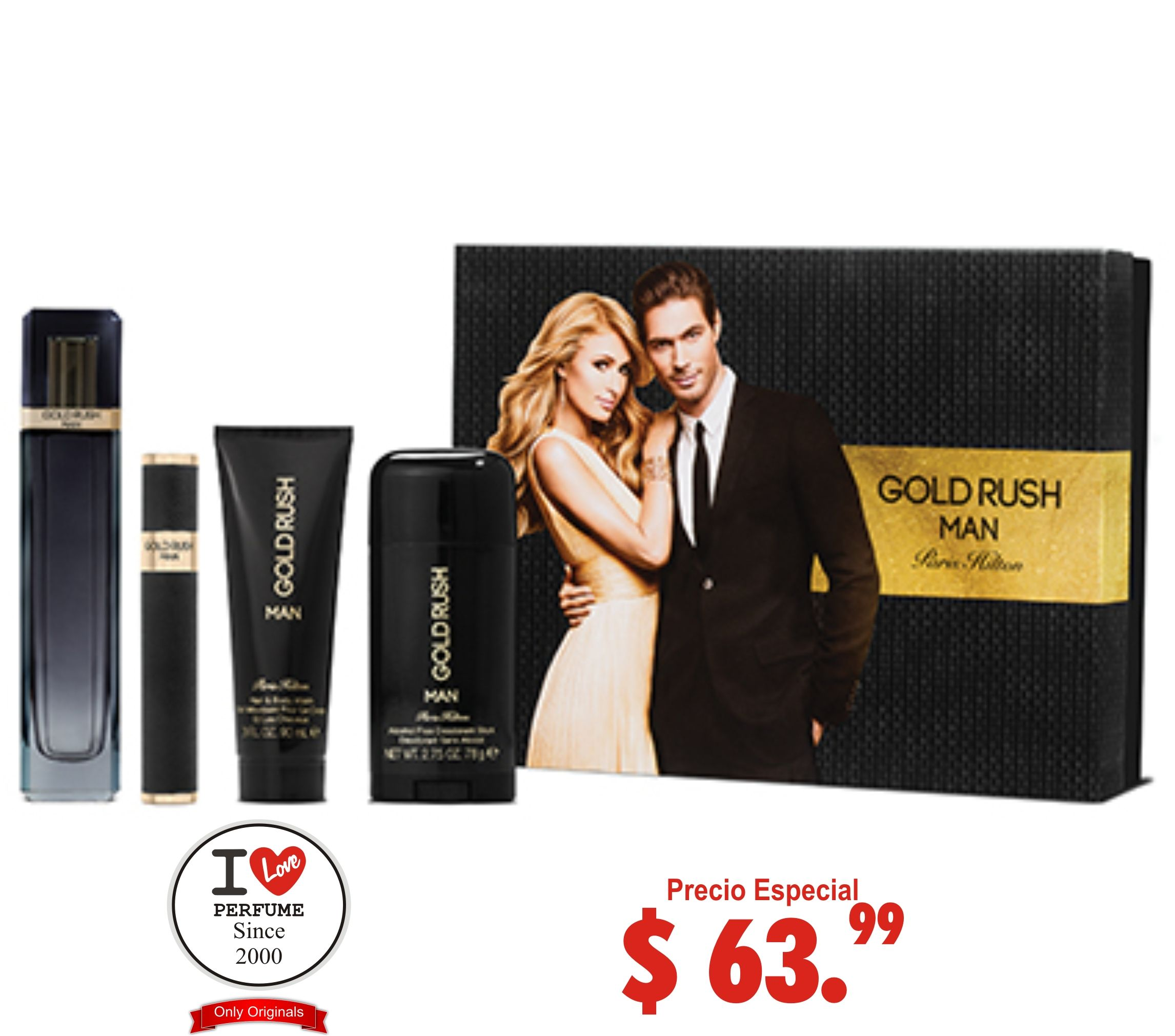 Winter Sale in iloveperfume Visit our business website