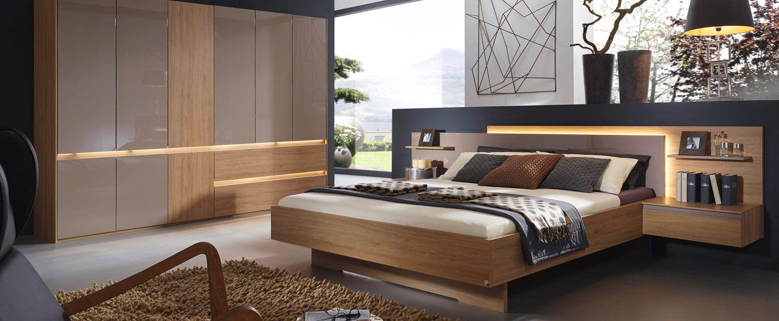 Billig rauch möbel schlafzimmer | Deutsche Deko | Pinterest | Oak ...