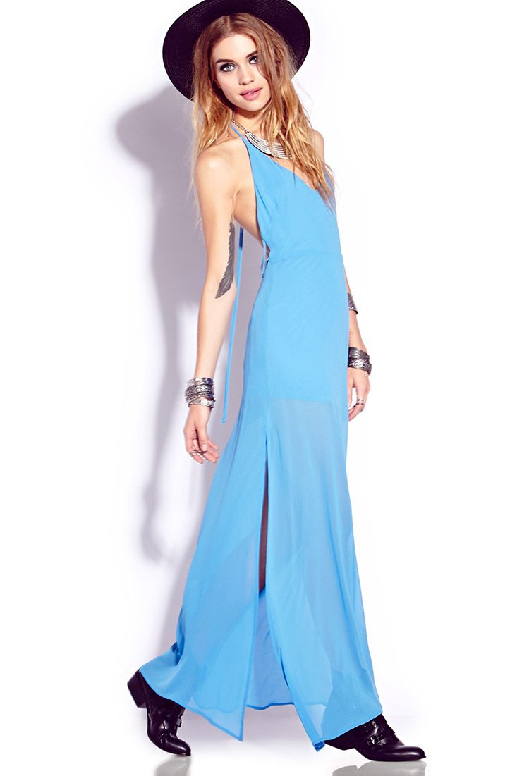 Day goddess maxi dress style pinterest goddesses maxi dresses