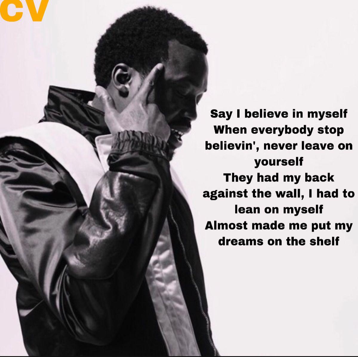 Meek Mill Lyrics Meek Mill Quotes Meek Mill Lyrics
