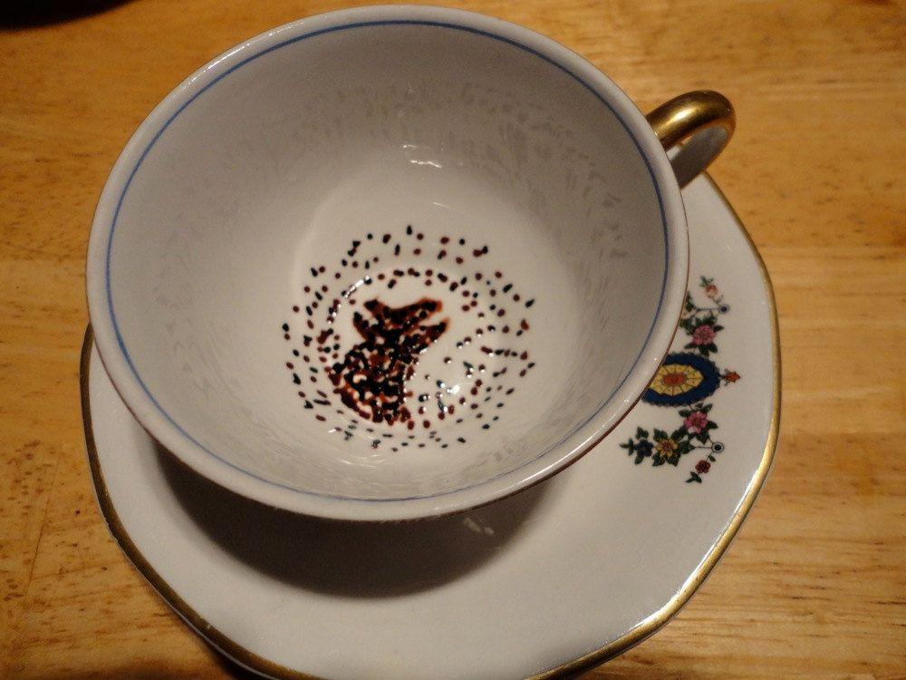 It S The Grimm Harry Potter Tea Cup Harry Potter Tea Harry Potter Room Tea Cups