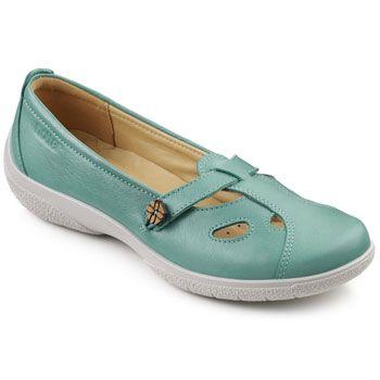 Shoes, Hot shoes, Shoes