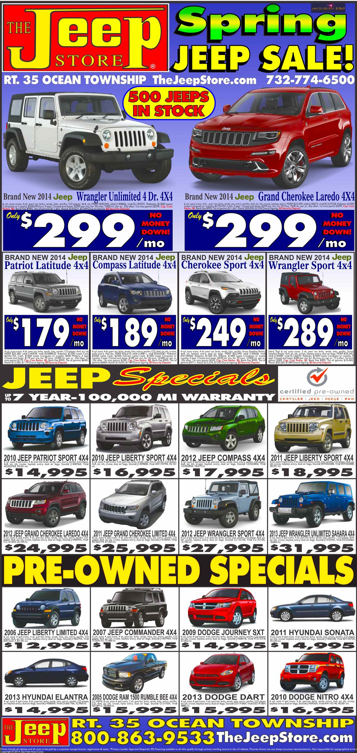 lease offer dayton near finance specials htm leases jeep oh ram new dodger chrysler and