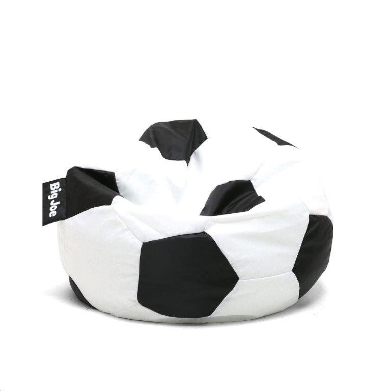 Big Joe Soccer Ball Bean Bag Sport Balls Bean Bag Chair Bean Bag Small Bean Bag Chairs