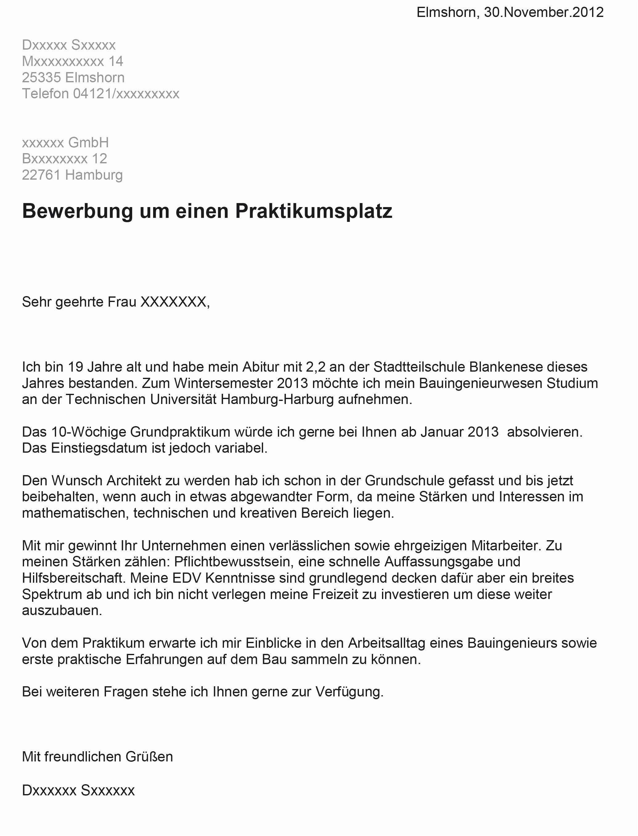 Quirky Pflichtenheft Vorlage Maschinenbau In 2020 Vorlagen Word Bewerbung Fur Praktikum Lebenslauf
