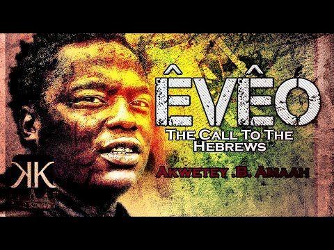 Ewe people in Badagry,Nigeria the Hidden …   Anciens EWEAWO