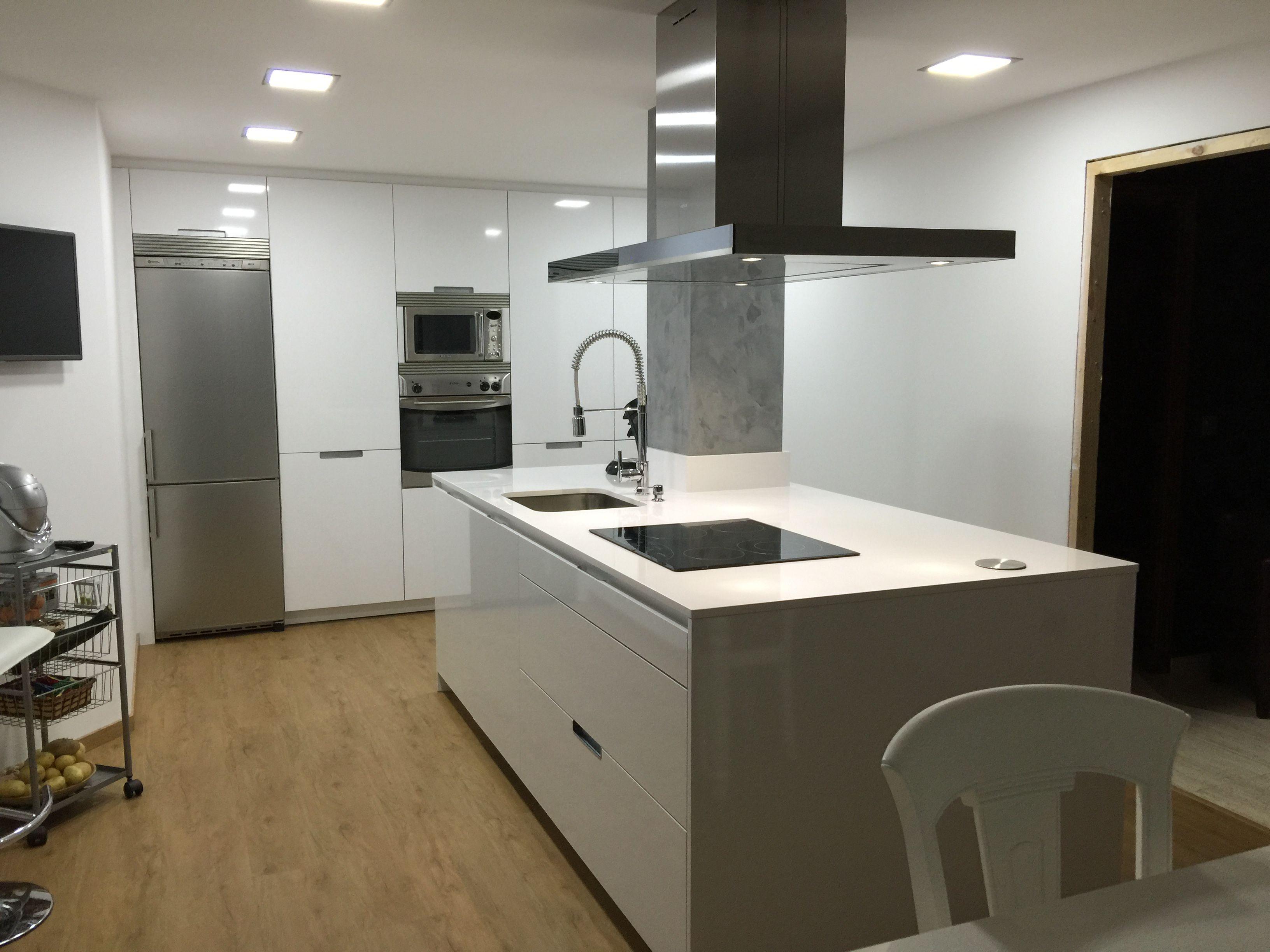 Imilk.info = muebles de cocina san fernando santiago ~ Ideas de ...