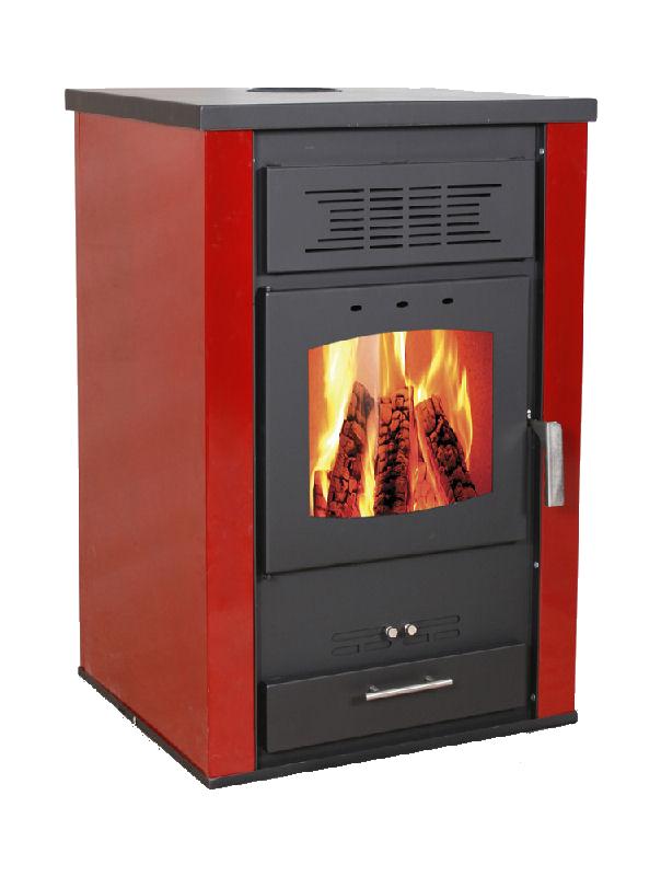 Caldera le a 30kw se puede instalar en un comedor central - Se puede instalar una caldera de biomasa en un piso ...