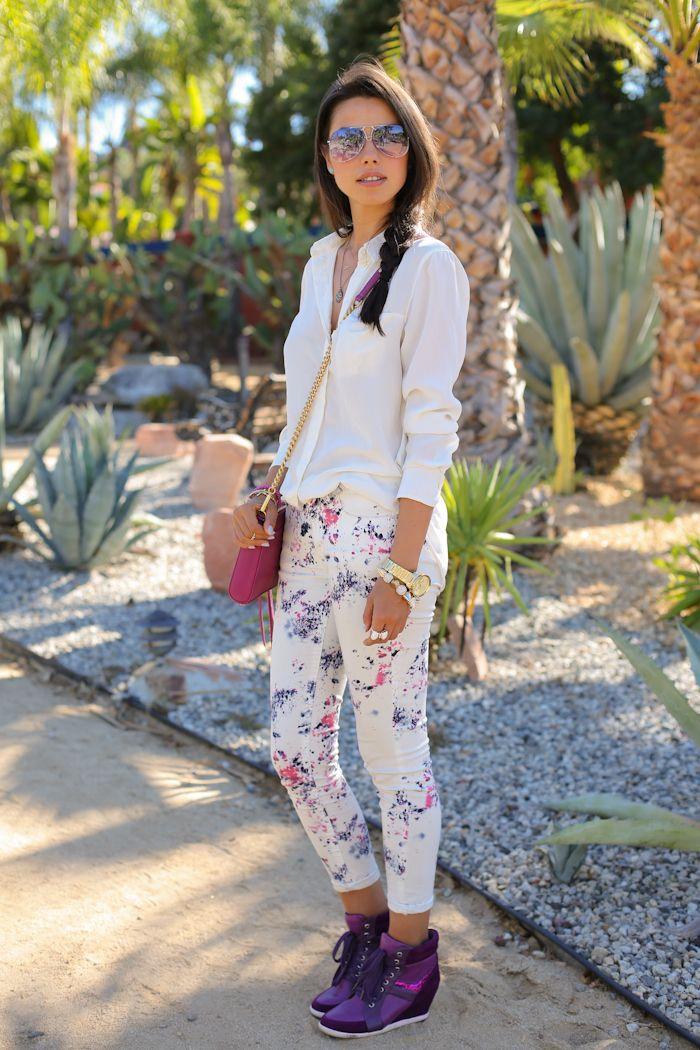VivaLuxury - Fashion Blog by Annabelle Fleur: October 2012