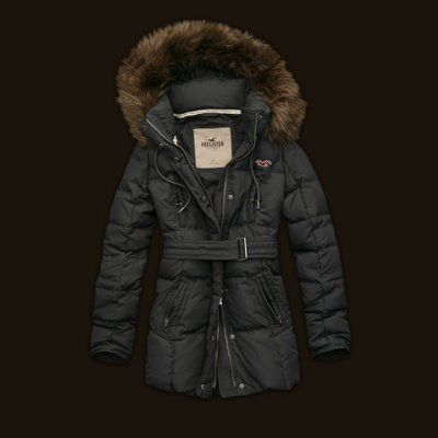 jacketers.com winter jackets for women on sale (10) #womensjackets ...