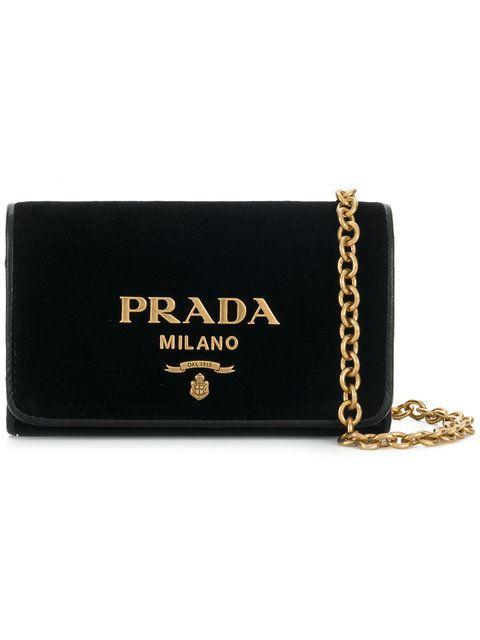 c854a4b29b0a  prada  bags  shoulder bags  leather  velvet