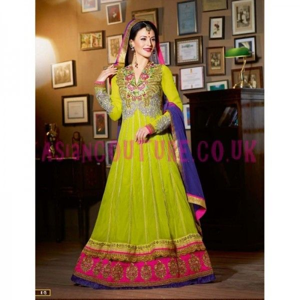SALE ALERT !!   Gorgeous Omtex  designer suit now on special offer only £44.99 !!  Purchase Online at : http://www.asiancouture.co.uk/sale-discounts-on-asian-indian-clothing-uk#/sort=p.sort_order/order=ASC/limit=100/page=2