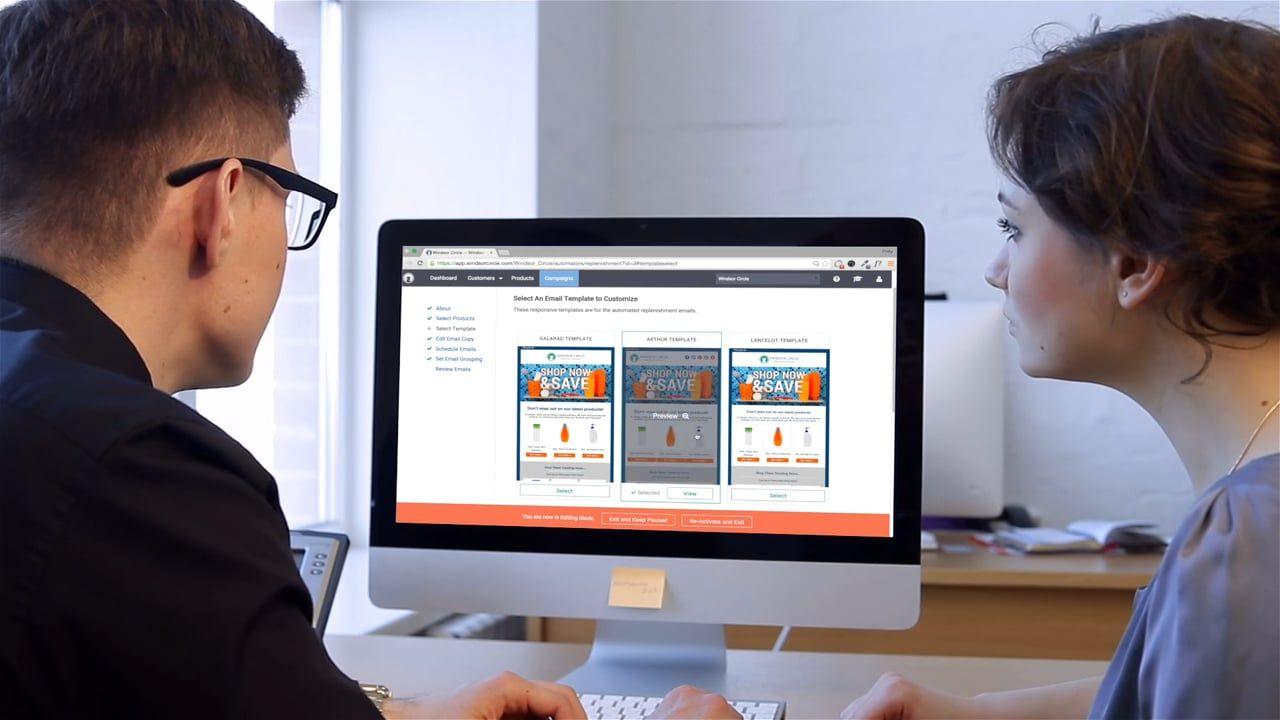 5 Cara Video Marketing Mendorong Kemajuan Bisnis Startup ...