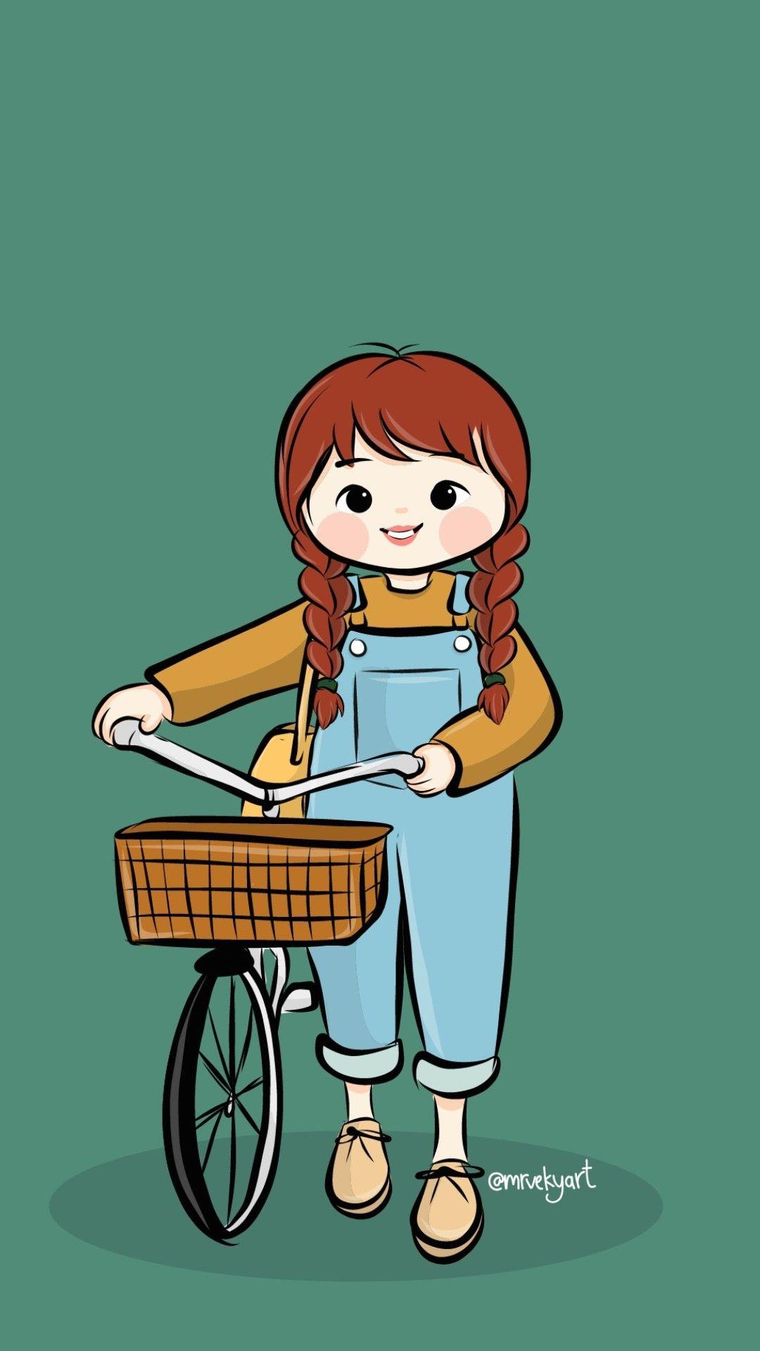 Cute illustration TİCARİ AMAÇLA KULLANMAYIN LÜTFEN