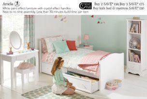 next children furniture. Buy Amelia Storage Bed From The Next UK Online Shop · Children FurnitureStorage Furniture I